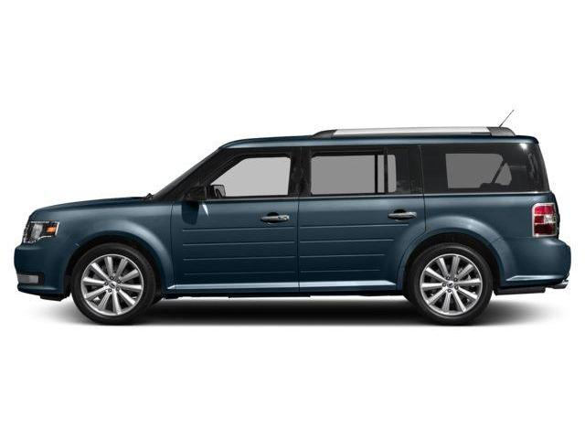 2019 Ford Flex SE (Stk: 19-2350) in Kanata - Image 2 of 9