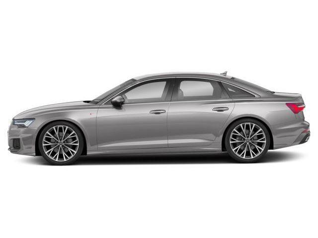 2019 Audi A6 55 Technik (Stk: AU5906) in Toronto - Image 2 of 2