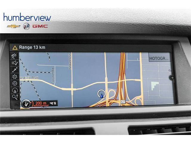 2011 BMW X5 xDrive50i (Stk: CTDR1890A) in Toronto - Image 2 of 22