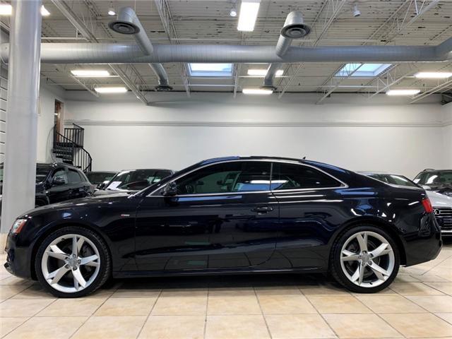 2013 Audi A5 2.0T (Stk: AP1725-2) in Vaughan - Image 2 of 21
