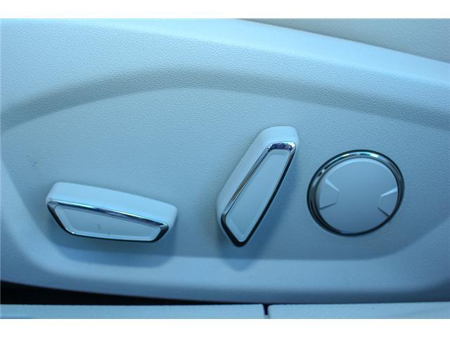 2018 Ford Fusion Energi  (Stk: 8FU5480) in Surrey - Image 23 of 29
