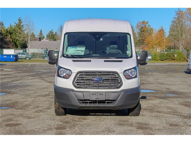 2018 Ford Transit-250 Base (Stk: 8TR4480) in Surrey - Image 2 of 28