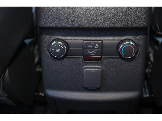 2019 Ford Explorer XLT (Stk: 9EX3855) in Vancouver - Image 18 of 28