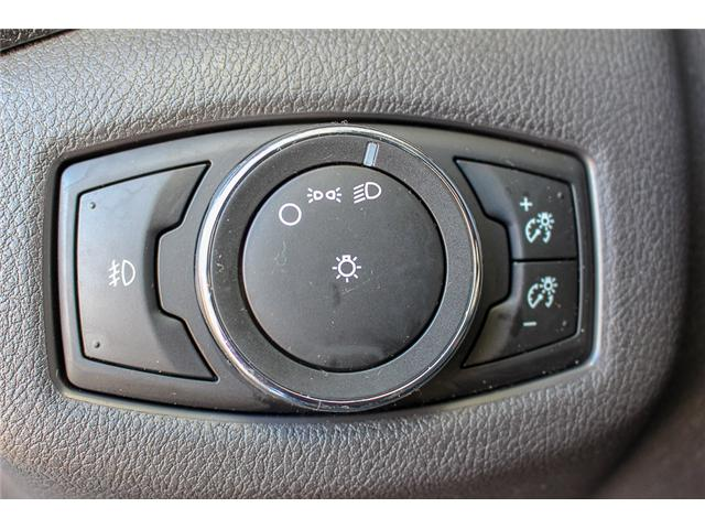 2015 Ford Transit Connect XLT (Stk: P8534) in Surrey - Image 13 of 16