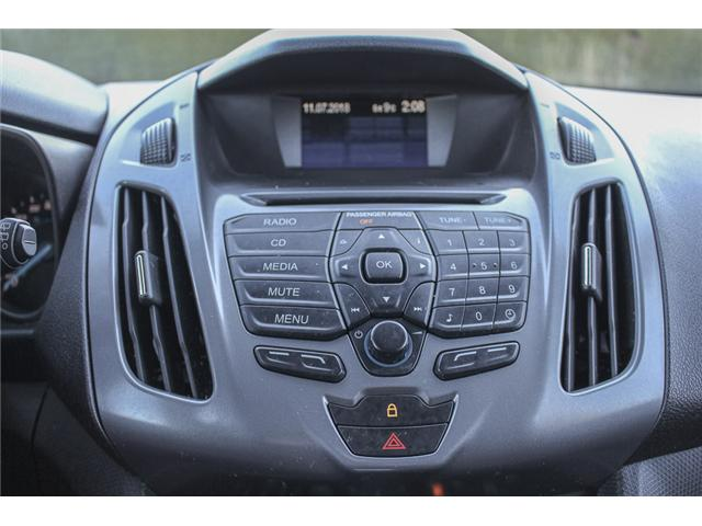 2015 Ford Transit Connect XLT (Stk: P8534) in Surrey - Image 14 of 16