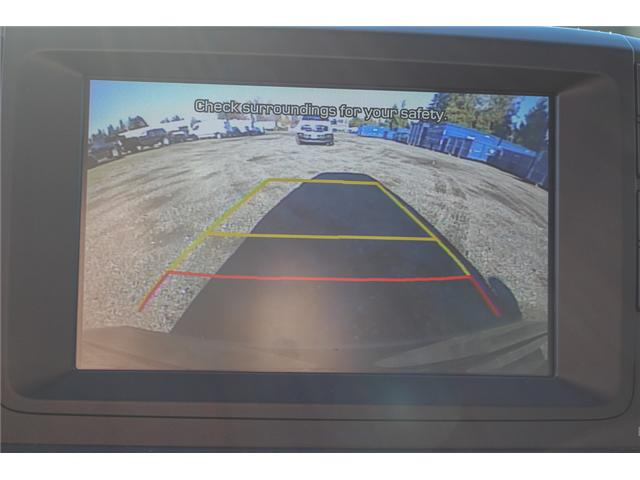 2018 Hyundai KONA 2.0L Luxury (Stk: P9365) in Surrey - Image 26 of 29