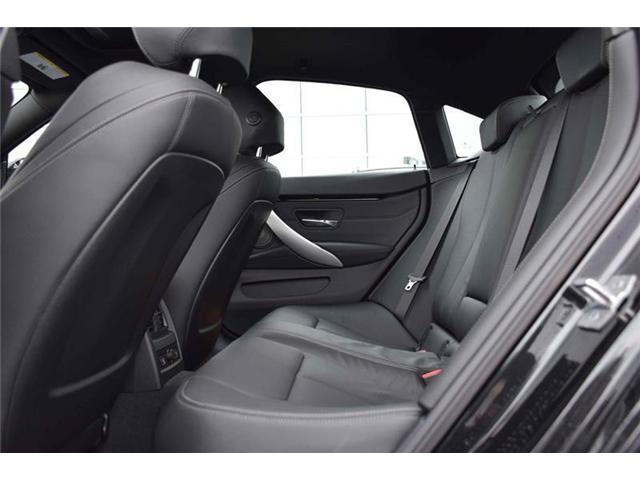 2019 BMW 440i xDrive Gran Coupe  (Stk: 9M76032) in Brampton - Image 8 of 12