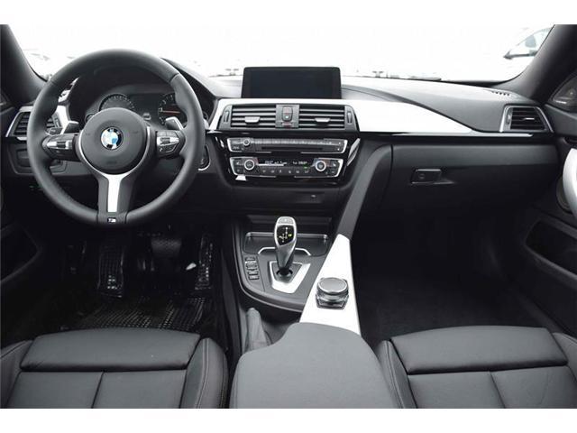 2019 BMW 440i xDrive Gran Coupe  (Stk: 9M76032) in Brampton - Image 9 of 12