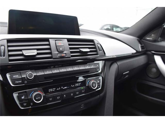 2019 BMW 440i xDrive Gran Coupe  (Stk: 9M76032) in Brampton - Image 10 of 12