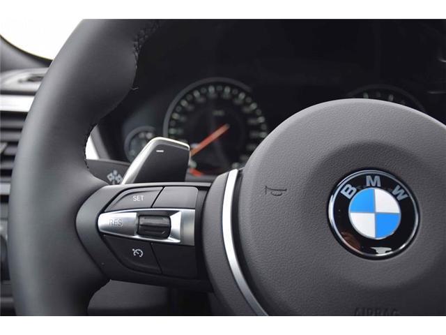 2019 BMW 440i xDrive Gran Coupe  (Stk: 9M76032) in Brampton - Image 12 of 12