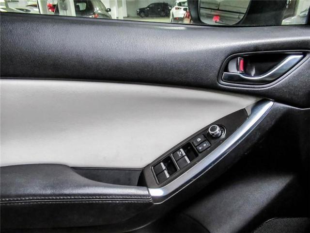 2016 Mazda CX-5 GT (Stk: P3875) in Etobicoke - Image 7 of 21