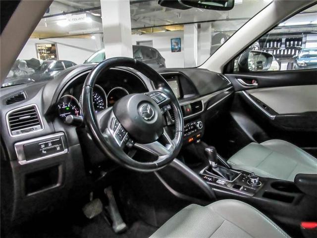 2016 Mazda CX-5 GT (Stk: P3875) in Etobicoke - Image 8 of 21