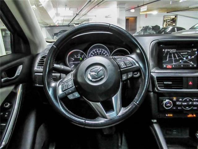 2016 Mazda CX-5 GT (Stk: P3875) in Etobicoke - Image 12 of 21