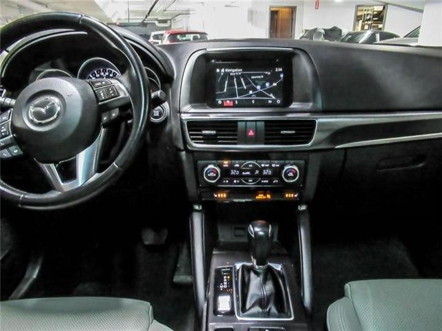 2016 Mazda CX-5 GT (Stk: P3875) in Etobicoke - Image 13 of 21