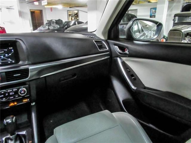 2016 Mazda CX-5 GT (Stk: P3875) in Etobicoke - Image 14 of 21
