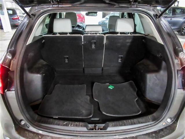 2016 Mazda CX-5 GT (Stk: P3875) in Etobicoke - Image 15 of 21