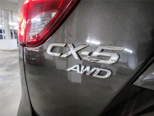 2016 Mazda CX-5 GT (Stk: P3875) in Etobicoke - Image 16 of 21
