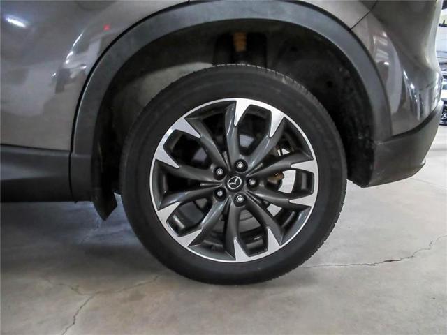 2016 Mazda CX-5 GT (Stk: P3875) in Etobicoke - Image 17 of 21