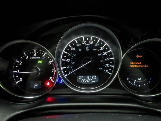 2016 Mazda CX-5 GT (Stk: P3875) in Etobicoke - Image 19 of 21