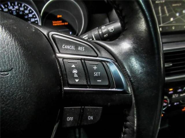 2016 Mazda CX-5 GT (Stk: P3875) in Etobicoke - Image 20 of 21