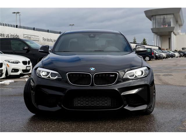 2018 BMW M2 Base (Stk: P5670) in Ajax - Image 2 of 22