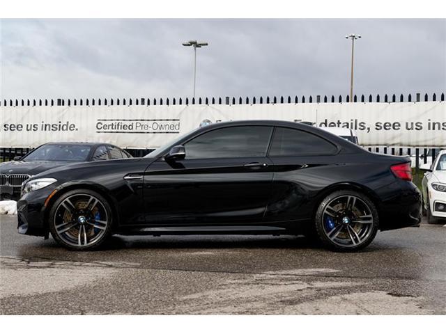 2018 BMW M2 Base (Stk: P5670) in Ajax - Image 3 of 22