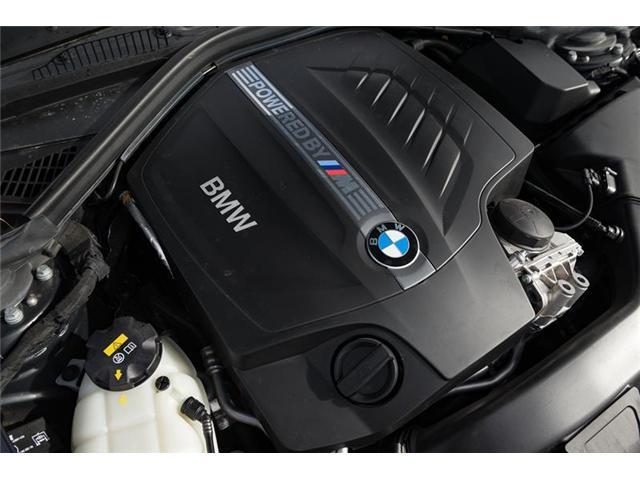 2018 BMW M2 Base (Stk: P5670) in Ajax - Image 6 of 22