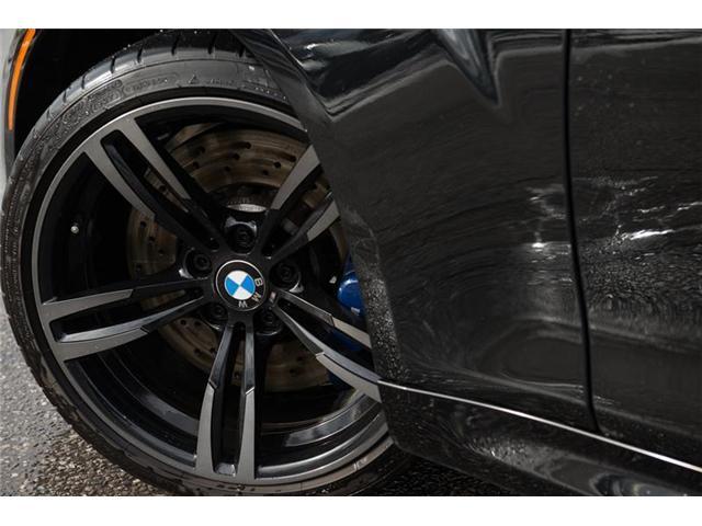 2018 BMW M2 Base (Stk: P5670) in Ajax - Image 7 of 22