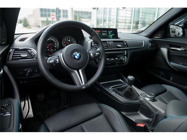 2018 BMW M2 Base (Stk: P5670) in Ajax - Image 13 of 22