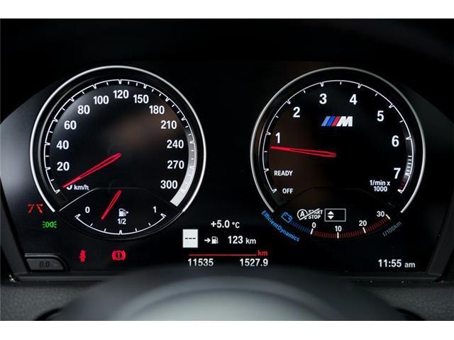 2018 BMW M2 Base (Stk: P5670) in Ajax - Image 14 of 22