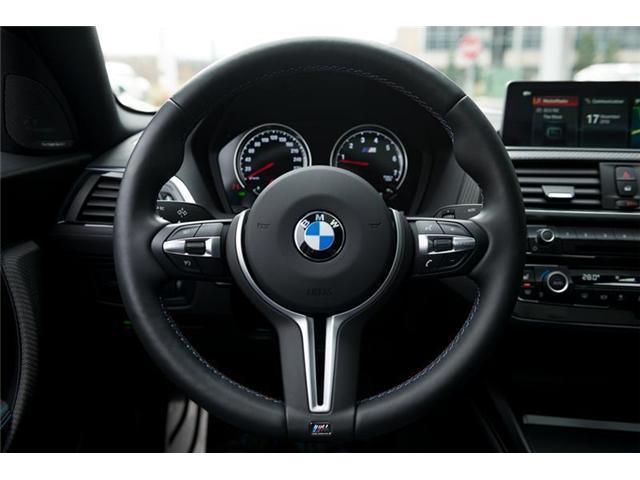 2018 BMW M2 Base (Stk: P5670) in Ajax - Image 15 of 22