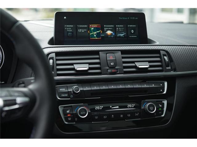 2018 BMW M2 Base (Stk: P5670) in Ajax - Image 17 of 22