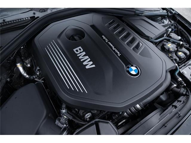 2018 BMW 340i xDrive (Stk: 35371) in Ajax - Image 6 of 22