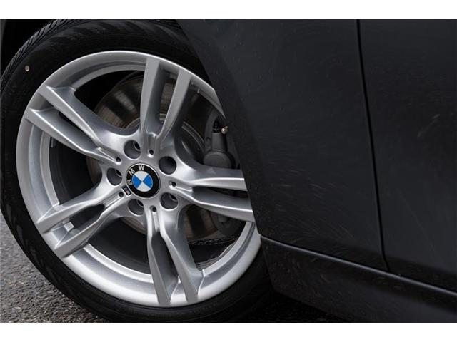 2018 BMW 340i xDrive (Stk: 35371) in Ajax - Image 7 of 22