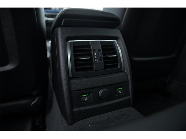 2018 BMW 340i xDrive (Stk: 35371) in Ajax - Image 22 of 22