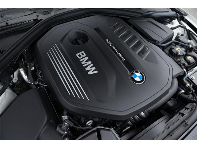 2018 BMW 340i xDrive (Stk: 35375) in Ajax - Image 6 of 22