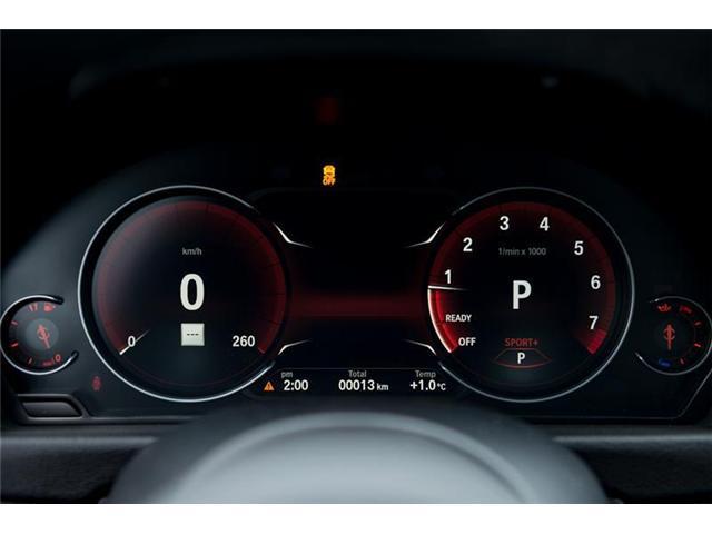 2018 BMW 340i xDrive (Stk: 35375) in Ajax - Image 12 of 22