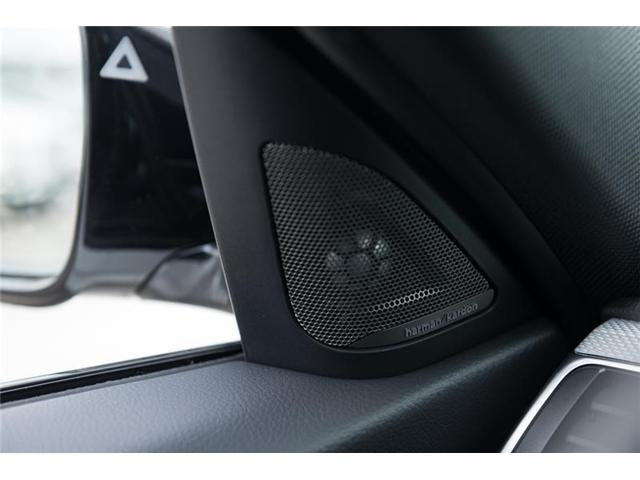 2018 BMW 340i xDrive (Stk: 35375) in Ajax - Image 14 of 22