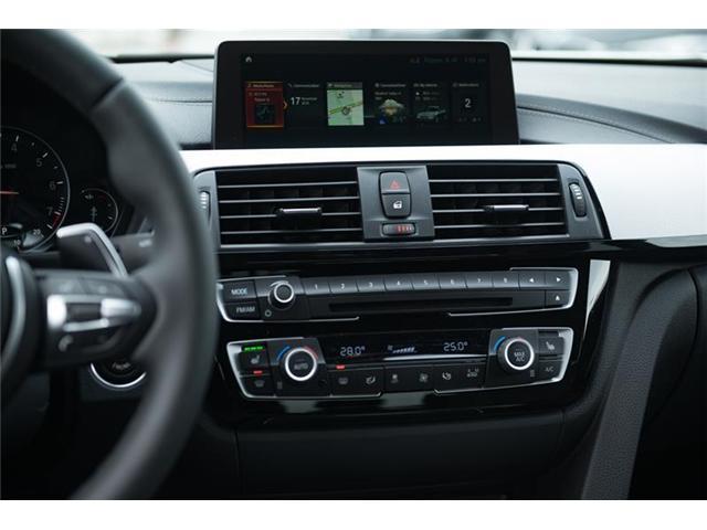 2018 BMW 340i xDrive (Stk: 35375) in Ajax - Image 15 of 22