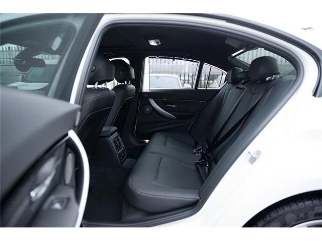 2018 BMW 340i xDrive (Stk: 35375) in Ajax - Image 21 of 22