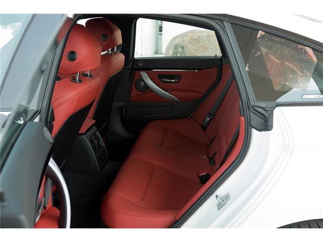 2019 BMW 440i xDrive Gran Coupe  (Stk: 40941) in Ajax - Image 22 of 22