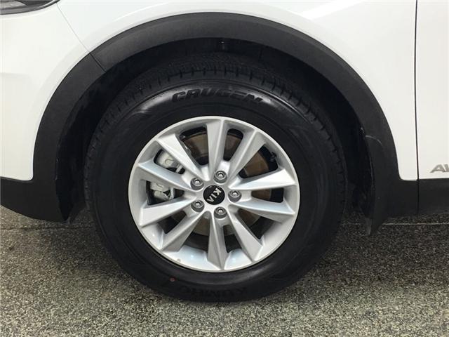 2019 Kia Sorento 2.4L EX (Stk: 33838EW) in Belleville - Image 24 of 30