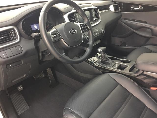 2019 Kia Sorento 2.4L EX (Stk: 33838EW) in Belleville - Image 15 of 30