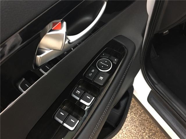 2019 Kia Sorento 2.4L EX (Stk: 33838EW) in Belleville - Image 21 of 30