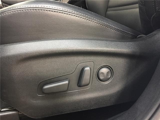 2019 Kia Sorento 2.4L EX (Stk: 33838EW) in Belleville - Image 20 of 30