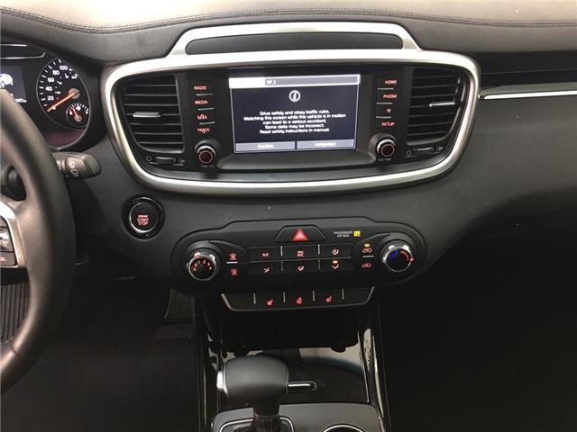 2019 Kia Sorento 2.4L EX (Stk: 33838EW) in Belleville - Image 7 of 30