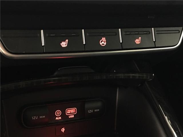 2019 Kia Sorento 2.4L EX (Stk: 33838EW) in Belleville - Image 16 of 30