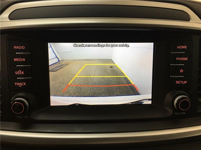 2019 Kia Sorento 2.4L EX (Stk: 33838EW) in Belleville - Image 6 of 30