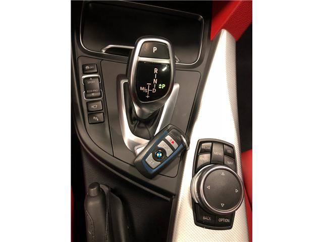 2016 BMW 435i xDrive (Stk: H9940) in Mississauga - Image 15 of 30