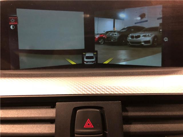 2016 BMW 435i xDrive (Stk: H9940) in Mississauga - Image 19 of 30